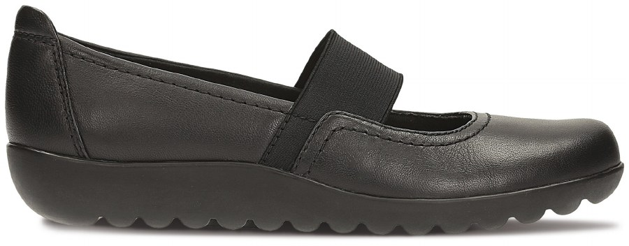 clarks ladies shoes