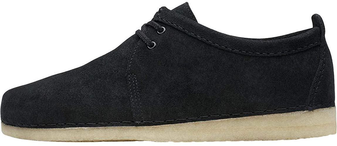 clarks mens shoes