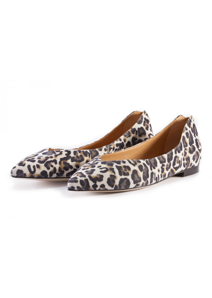 flat womens shoes
