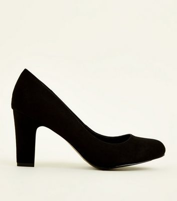 [Image: new%20look%20shoes-849bwd.jpg]