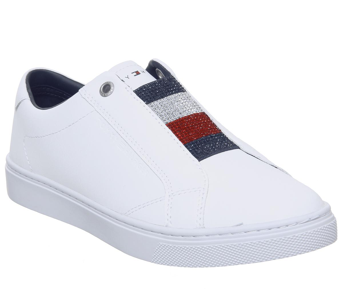tommy shoes